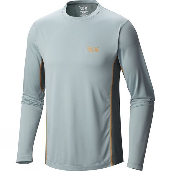 Men's Wicked Lite Long Sleeve Tee