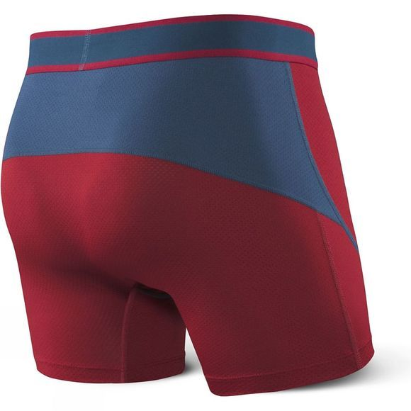 Mens Kinetic Boxer Brief