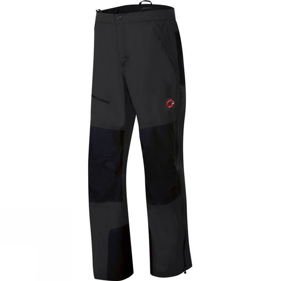 Mens Convey Pants