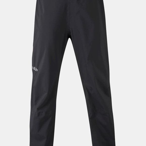 Rab Men's Firewall Pants Black
