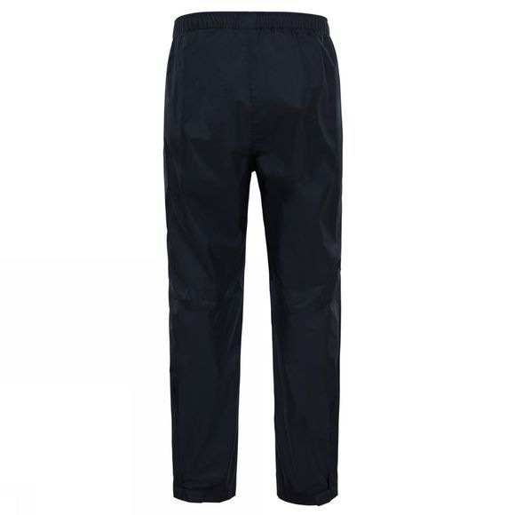 The North Face Venture 2 1/2 Zip Pant  TNF Black