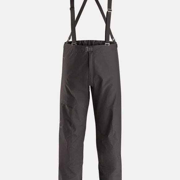 Arc'teryx Mens Alpha AR Gore-Tex Pro Pants Pilot