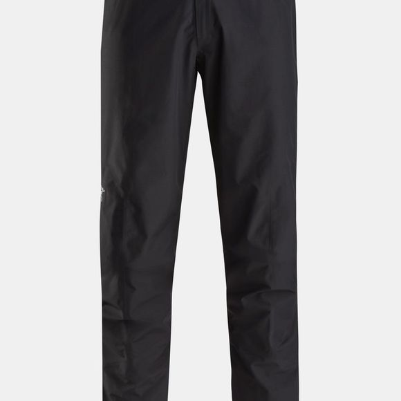 Arc'teryx Mens Zeta Superlight Pant Black