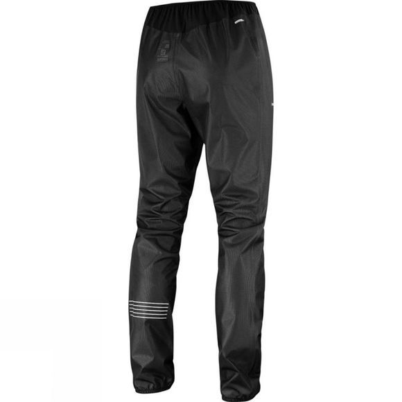 Salomon Bonatti Race WP Pant Black