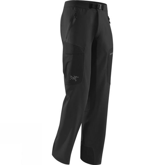 Arc'teryx Men's Gamma MX Pants Black
