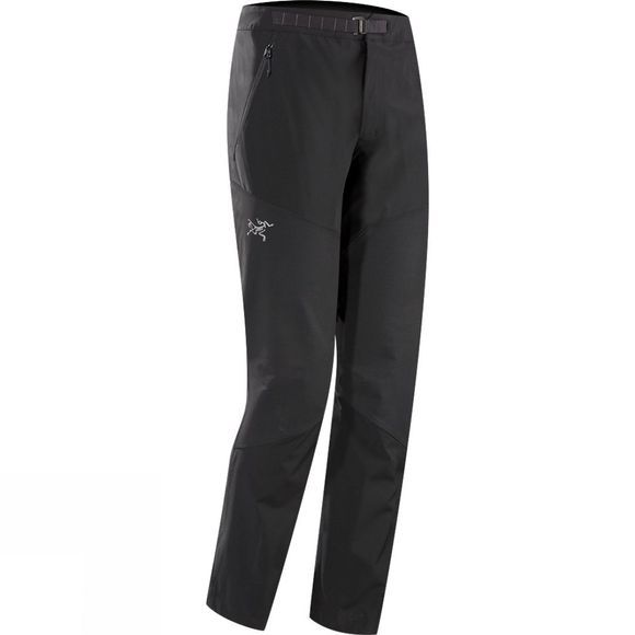 Mens Gamma Rock Pants