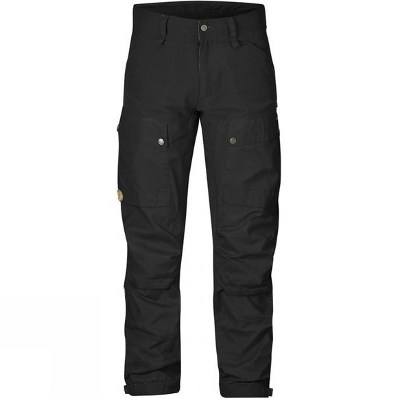 Men's Keb Trousers