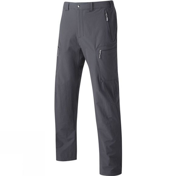 Rab Men's Sawtooth Pant Beluga