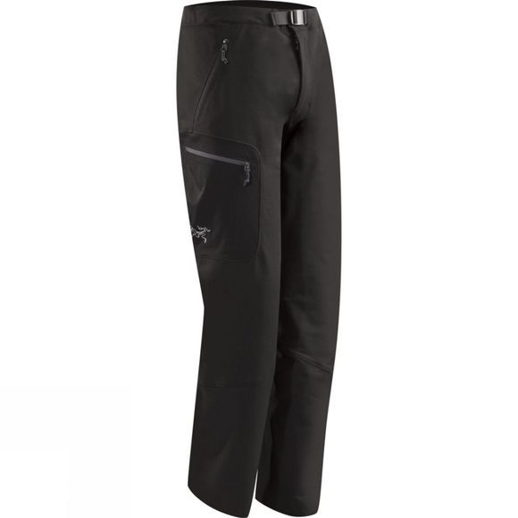 Men's Gamma AR Softshell Pant