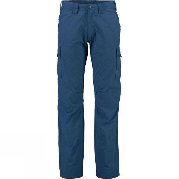 Men's Duno III Trousers
