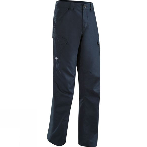 Men's Stratia Pants