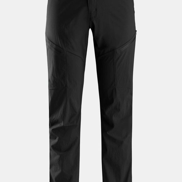 Arc'teryx Men's Palisade Pants Black