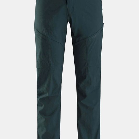 Arc'teryx Men's Palisade Pants Labyrinth