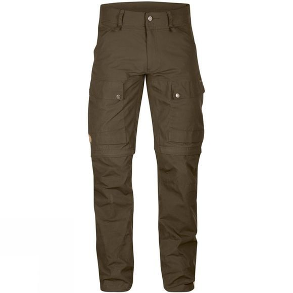 Men's Keb Gaiter Trousers