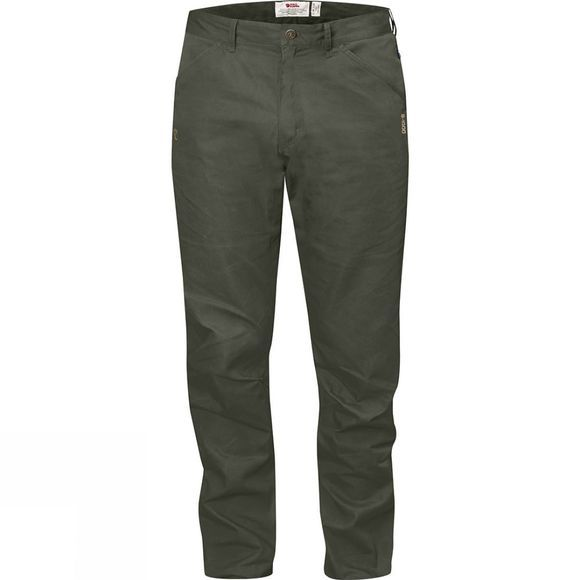 Mens High Coast Trousers