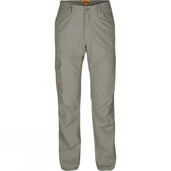 Men's Cape Point MT Trousers