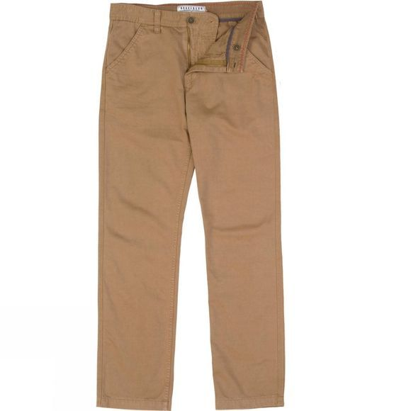Mens Classic Fit Chinos