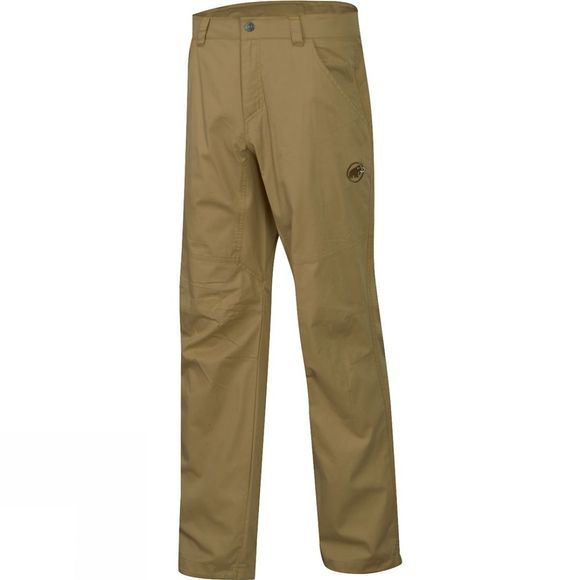 Mens Massone Pants