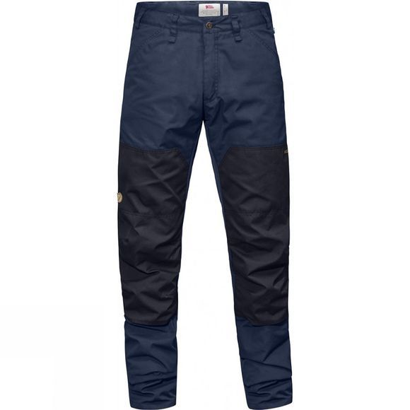 Men's Barents Pro Winter Jeans