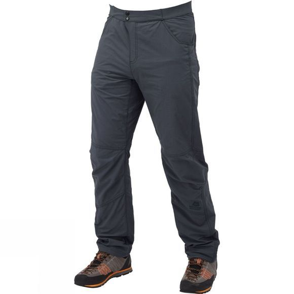 Mens Inception Pants