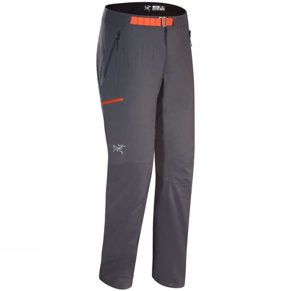 Men's Psiphon FL Pants
