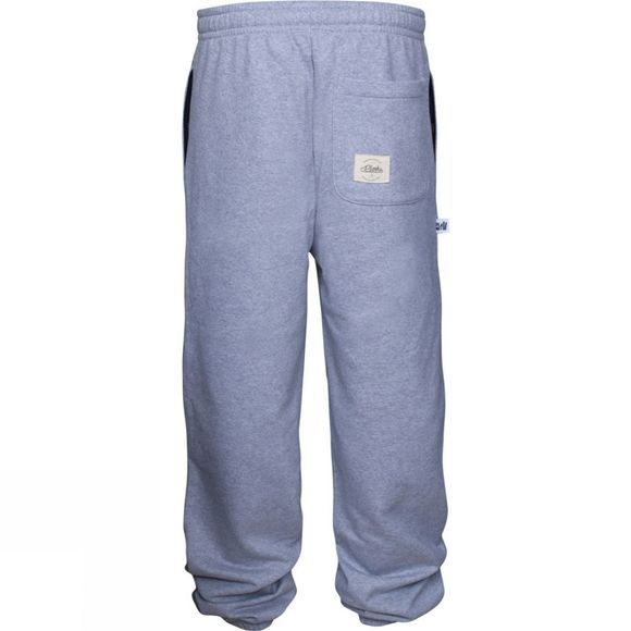 Planks Men's Couch Pants Sports Grey