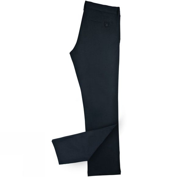 Men's Stretch Tech Chino