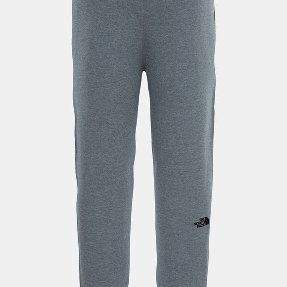 The North Face Mens NSE Pants TNF Mid Grey Heather (Std)