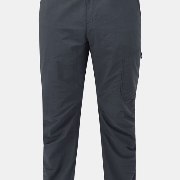 Men's Approach Pants
