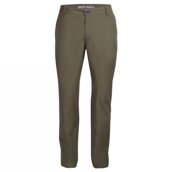 Mens Perpetual Pants