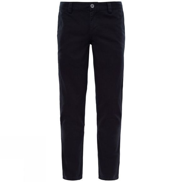 Mens MC Chino Pants