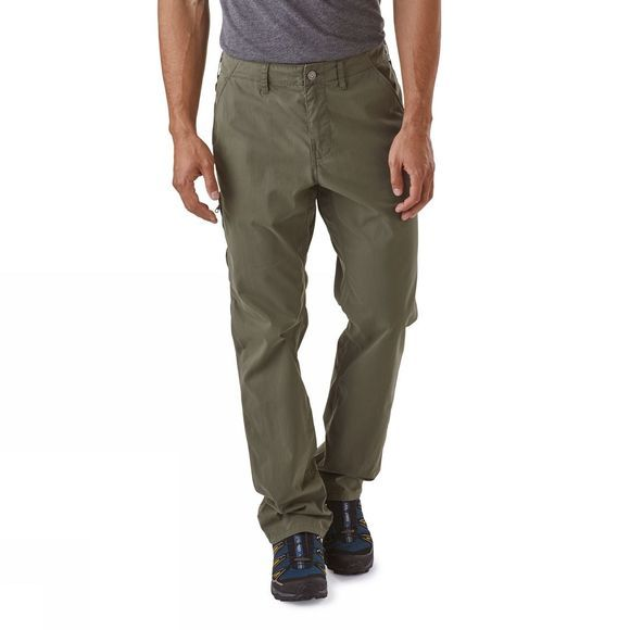 Mens Ten Penny Pants (Regular)