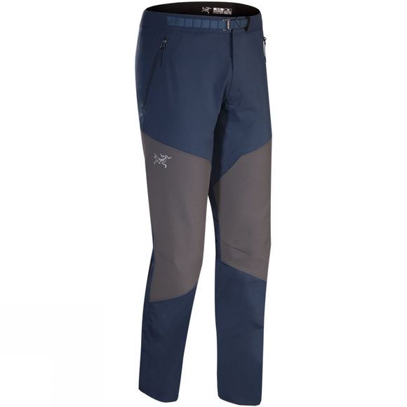Mens Gamma Rock Pant