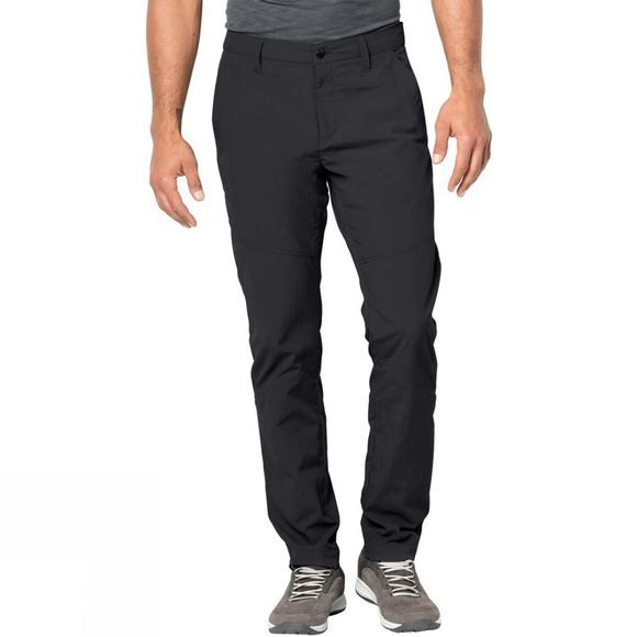 Mens Desert Valley Pants