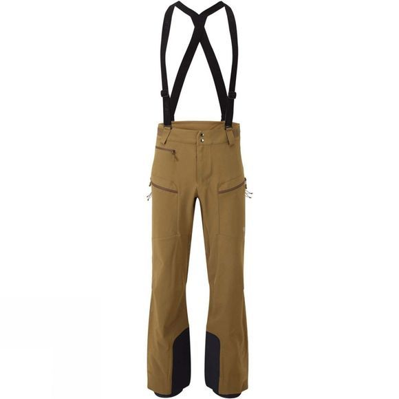 Mens Upslope Trousers