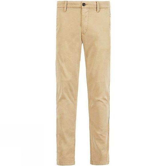 another chance clearance sale convenience goods Mens Sargent Lake Twill Stretch Slim Chinos