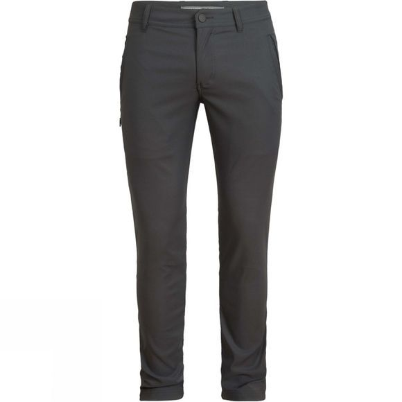 Icebreaker Mens Connection Pants Monsoon