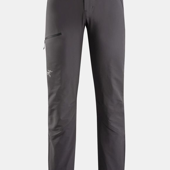 Arc'teryx Men's Sigma AR Pant Carbon Copy