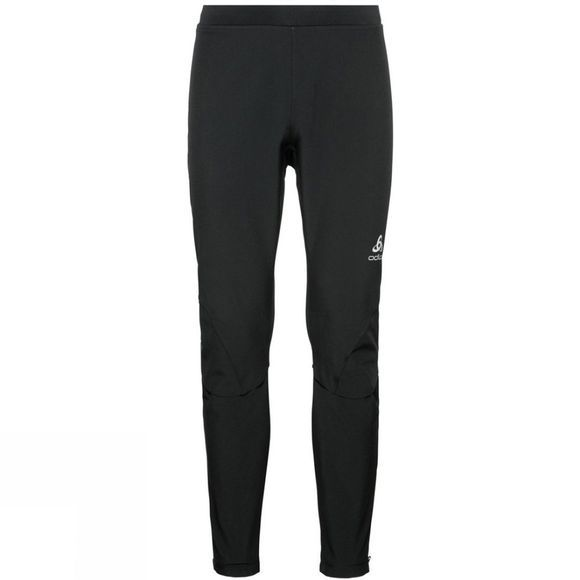 Odlo Mens Aeolus Pants Black