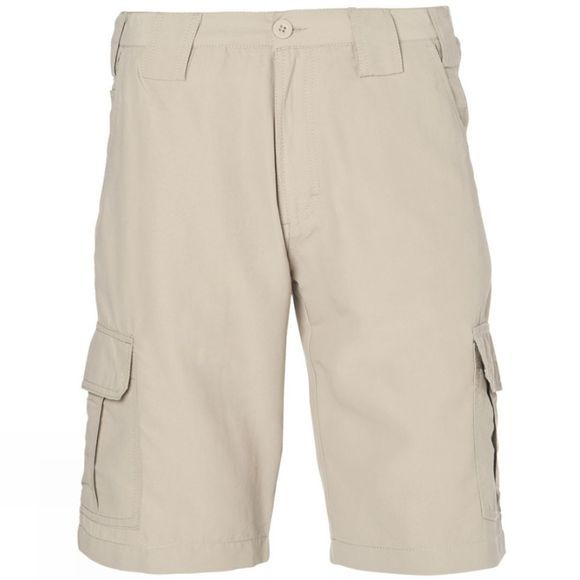 Ayacucho Men's Altay Shorts Sand