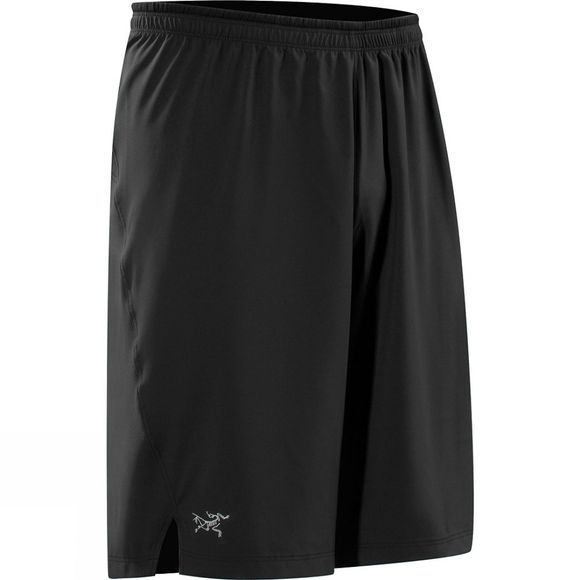 Men's Incendo Long Short
