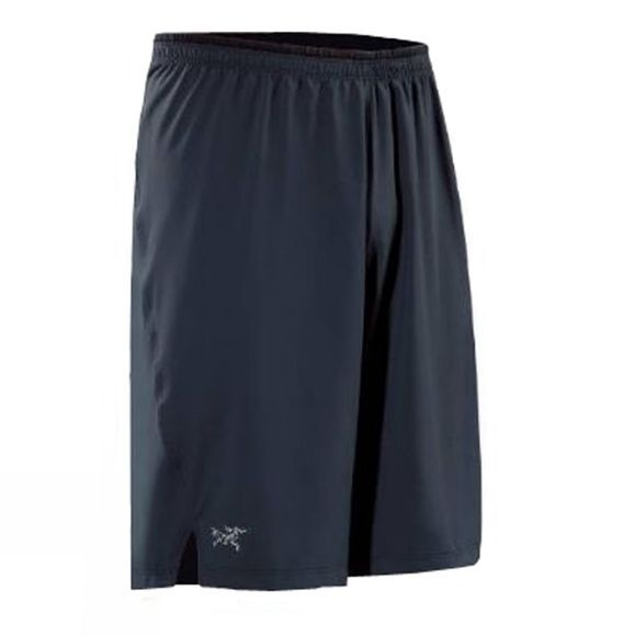 Arc'teryx Men's Incendo Long Short Inkwell