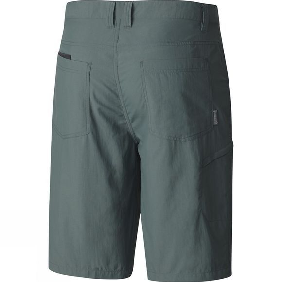 Men's Mesa II Shorts