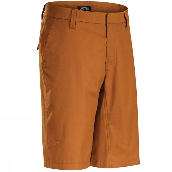 A2B Mens Chino Short