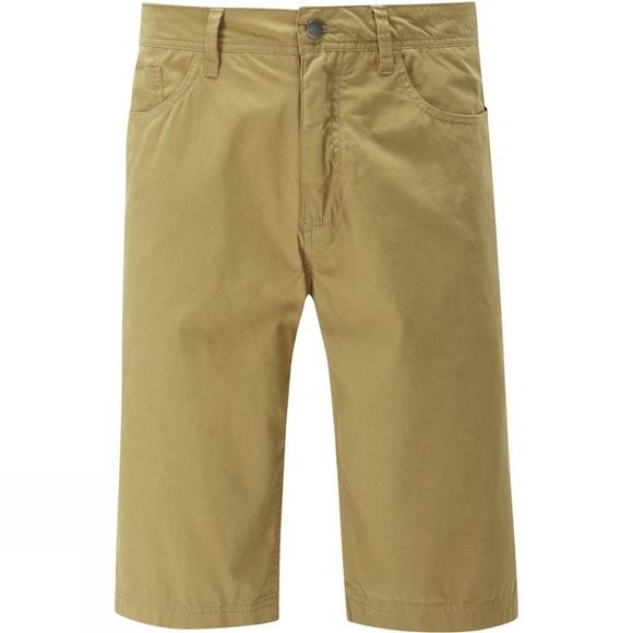 Mens Narrow Escape Shorts