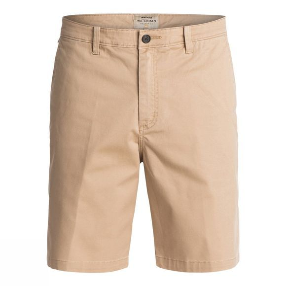 Men's Waterman Pakala Shorts