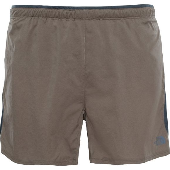 Mens Better Than Naked 5in Shorts