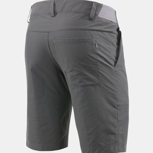 Mens Amfibious Shorts