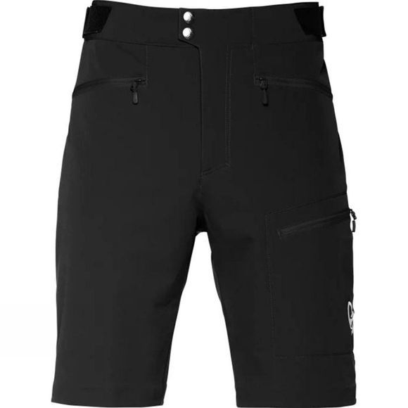 Mens Falketind Flex 1 Shorts