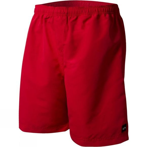 Men's 18in Classic Volley Short